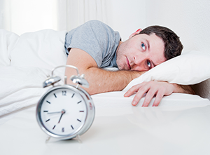 sleep apnea in Murrysville, PA